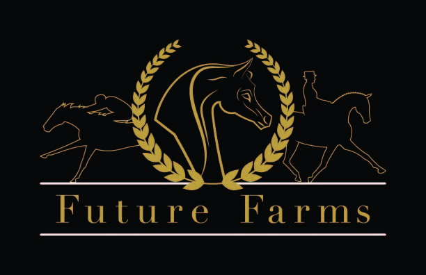 Future Farms Logo